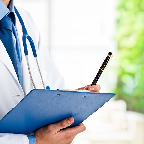 Nous RECRUTONS : postes d'infirmier(e)s, Responsable Pôle Soins et lingères
